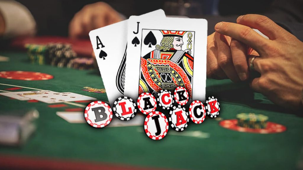 güvenilir blackjack siteleri