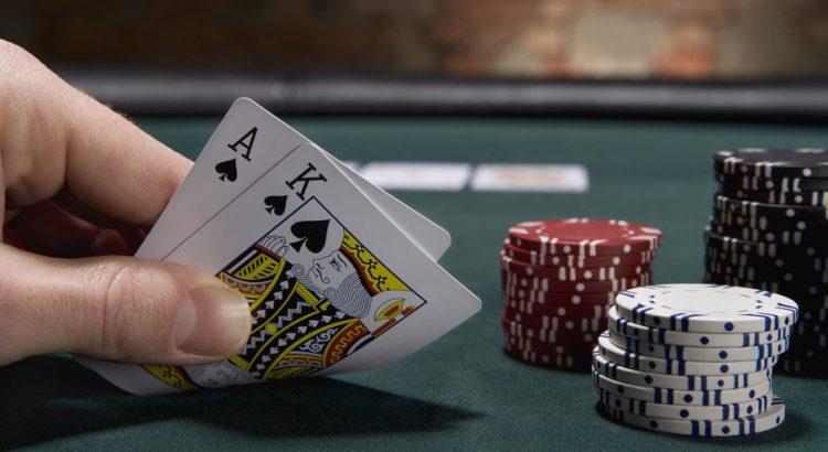kaliteli online blackjack siteleri